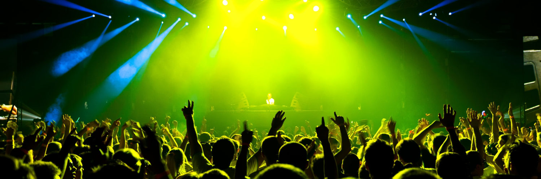Die besten DJs in Ihrer Stadt | dj-finder.de